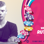 Royal Flush welcomes Ruthless